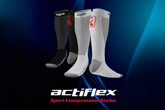 Actiflex-Sport-Compression-Socks