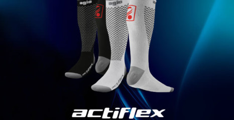 Actiflex Sport Compression Socks