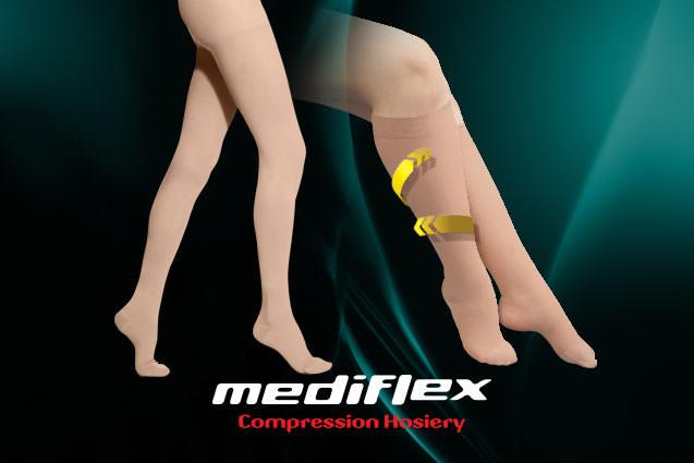 Mediflex-Promo